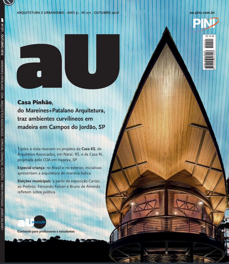 capa_au